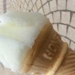 チリンチリンアイス