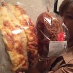 巨大びっくりパン・あるじゃ