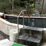 青森県民はお風呂が大好き
